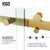 Matte Gold Rollerdisk Technology