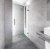 Vigo SoHo Frameless Shower Door and Clear Glass