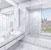 Bathtub Door Clear / Stainless Steel