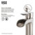 VGT1058 Product Detailed Info 3