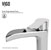 VGT1075 Product Detailed Info 5