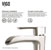 VGT1088 Product Detailed Info