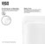 VGT1088 Product Detailed Info 5