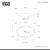 Vigo Sink Dimensions