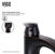 VGT1600 Product Detailed Info