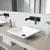 VGT971 Sink Set w/ Cornelius Faucet Matte Black