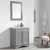 Grey - With Mirror - Lifestyle View 2