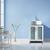 Vinnova Bathroom Vanity Lifestyle Image 5