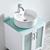 Vinnova Bathroom Vanity Lifestyle Image 7