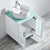 Vinnova Bathroom Vanity Lifestyle Image 8