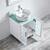 Vinnova Bathroom Vanity Lifestyle Image 4