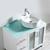 Vinnova Bathroom Vanity Right Lifestyle View 7