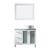 Vinnova Bathroom Vanity Right Lifestyle View 8