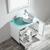 Vinnova Bathroom Vanity Right Lifestyle View 4