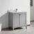 Vinnova Bathroom Vanity 33'' Lifestyle View 7