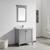 Vinnova Bathroom Vanity 33'' Lifestyle View 2