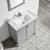Vinnova Bathroom Vanity 33'' Lifestyle View 3