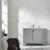 Vinnova Bathroom Vanity 40'' Lifestyle View 6
