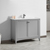 Vinnova Bathroom Vanity 40'' Lifestyle View 7
