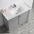 Vinnova Bathroom Vanity 40'' Lifestyle View 8