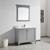 Vinnova Bathroom Vanity 40'' Lifestyle View 2