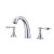 Alexis Polished Chrome Faucet