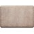 """WellnessMats Croc Collection 3' x 2' Anti-Fatigue Floor Mat in Sand Dollar with White on Tan Base, 36"""" W x 24"""" D x 3/4"""" Thick"""