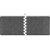 Granite Steel, 7-1/2'W x 3'D