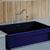 Sink Setup 1 - Blue