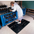 Wearwell Smart Tile Top UltraSoft Anti-Fatigue Mats