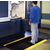 Wearwell Smart Diamond Plate UltraSoft Anti-Fatigue Mats
